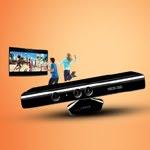 Xbox és Kinect
