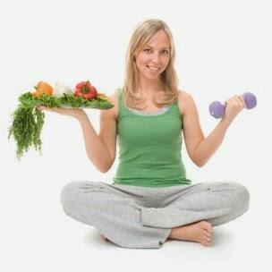 Beberapa Tips Menjaga Kesehatan Selama Musim Panas