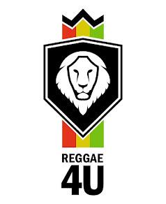 Reggae4U