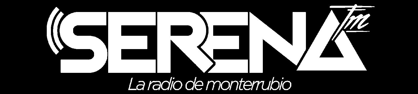 Serena FM