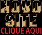 ACESSE O NOVO SITE!