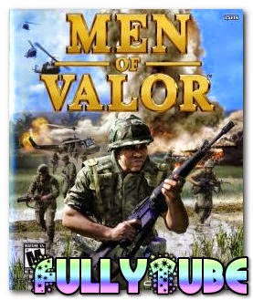 Men Of Valor Free
