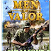 Download Men Of Valor PC Free Game