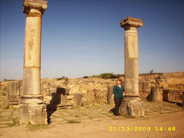 excursie-volubilis-maroc