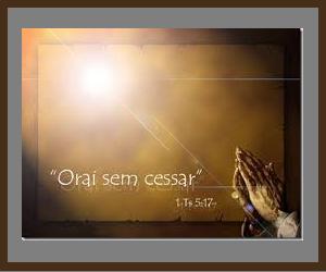 pedido-de-oração-necessito-de-oração