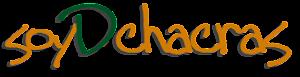 SOY DE CHACRAS