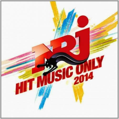 Download NRJ Hit Music Only 2014 Baixar CD mp3 2014