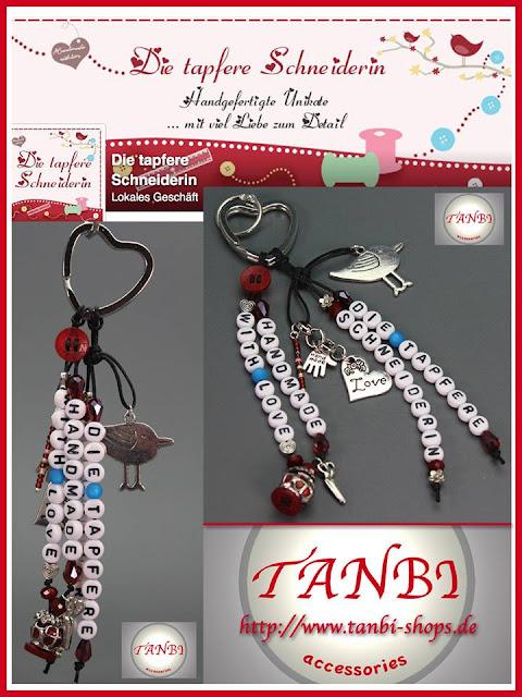 http://www.tanbi-shops.de/