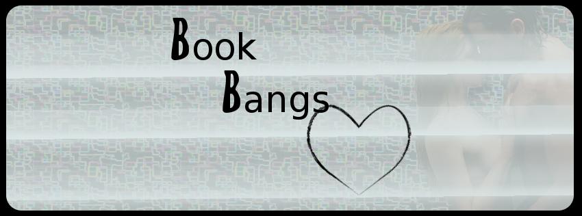 Book Bangs
