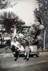 Coreto da Praça de Mairinque