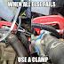 Mechanic Nation on Facebook... keeps finding hilarious stuff!
