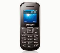 Harga Handphone Terbaru 2014