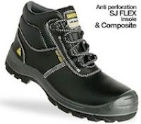 sepatu-boots-eos