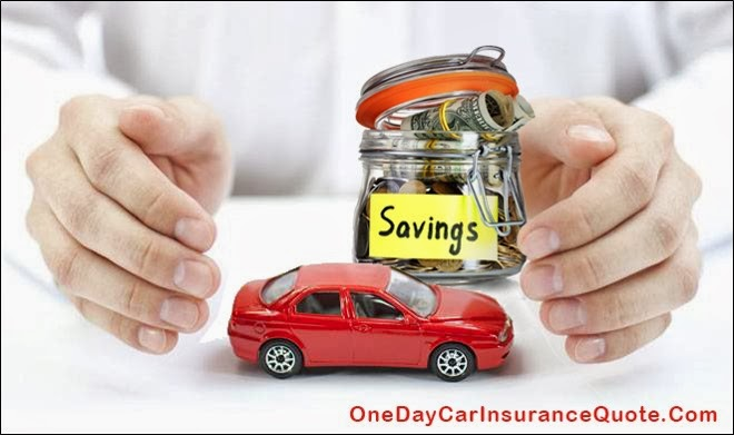 Low Deposit Car Insurance Coverage