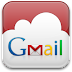 Gmail adds tabs to group your mails into categories
