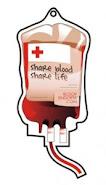Mari Kita Donor..!!
