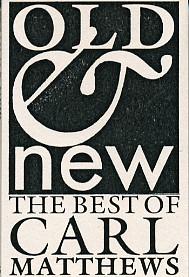 Carl Matthews Aksu