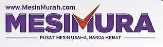 http://mesinmotormurah.blogspot.co.id/