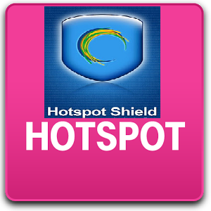 hotspot Download free هوت سبوت