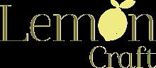 LemonCraft store