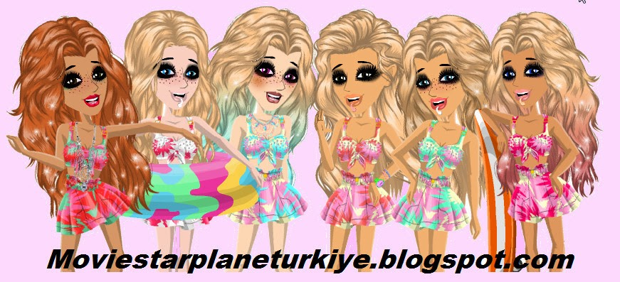 how to become a vip on moviestarplanet