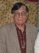 Taj Mohammad Langa Presedent   Pakistan saraiki party