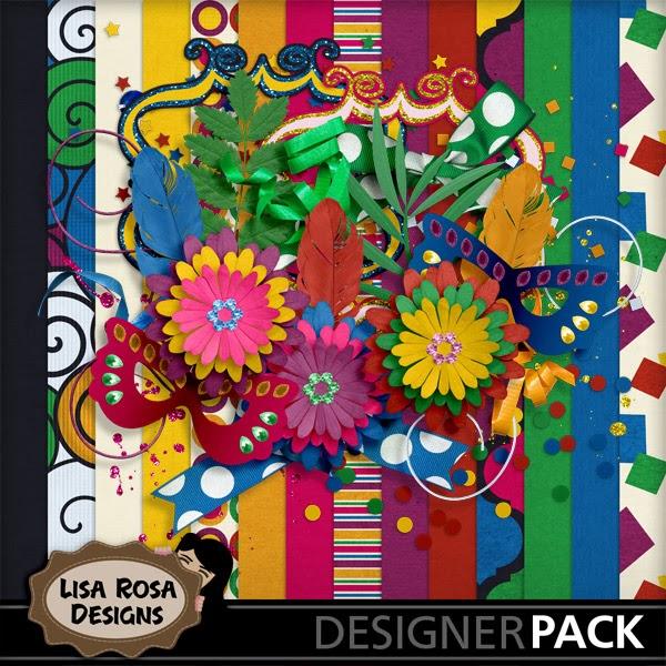 https://www.mymemories.com/store/designers/Lisa_Rosa_Designs/?r=lisa_rosa_designs