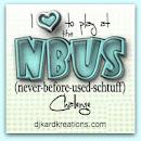 djkardkreations - NBUS