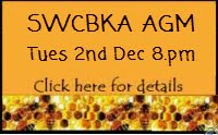 AGM 2nd Dec