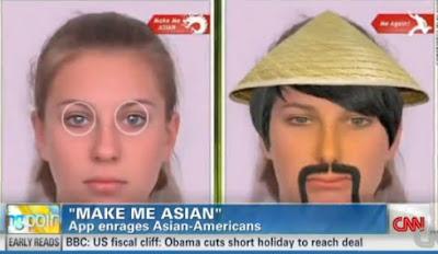 aplicativo para volverse chino