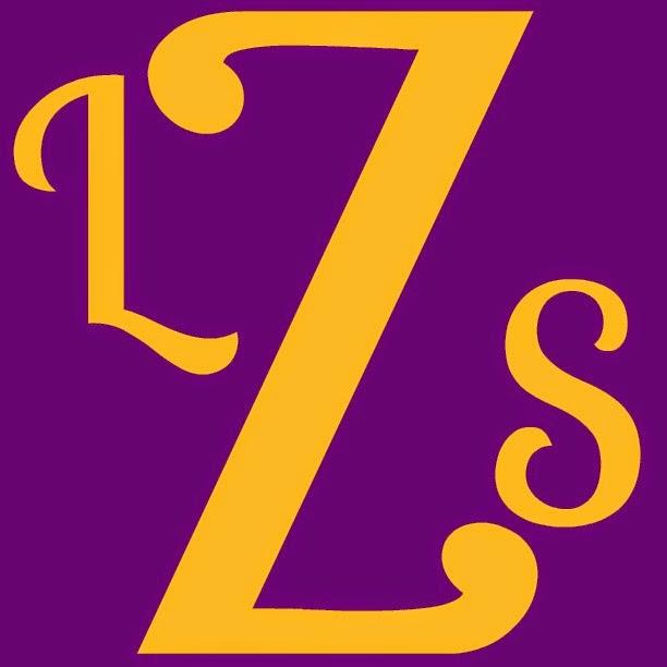 www.zleseye.com