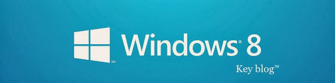windows 8 keygen