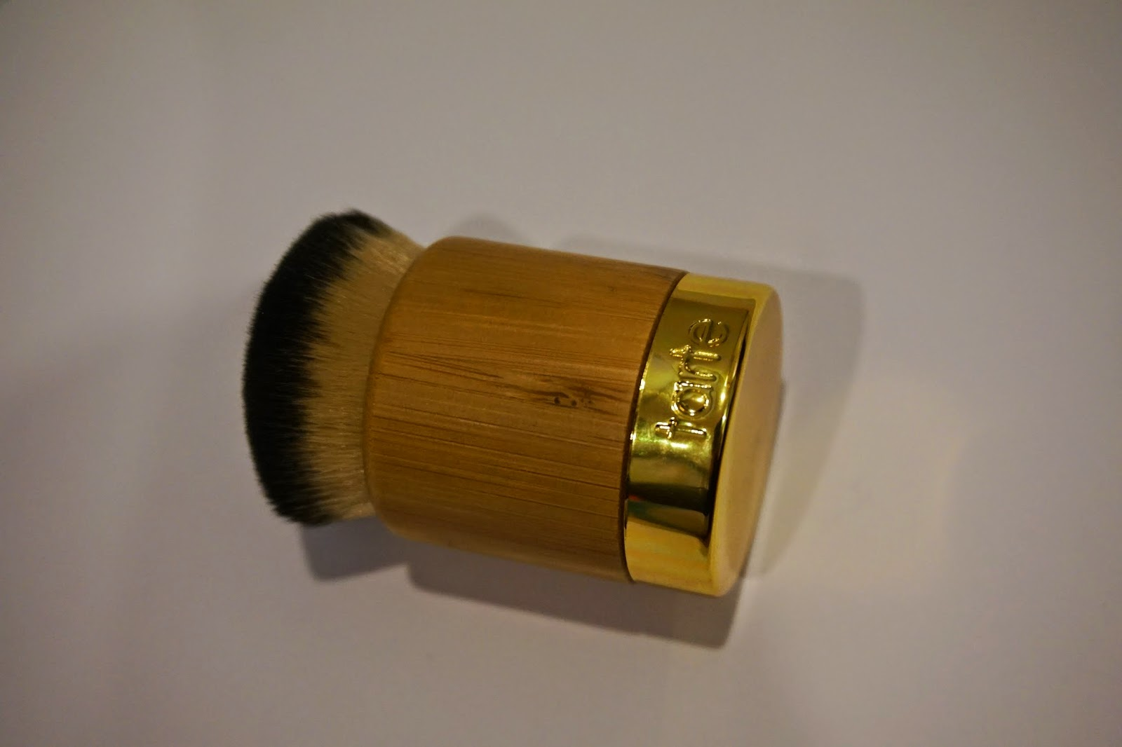 Sephora Haul and mini reviews - Tarte Airbuki Brush - Dusty Foxes Beauty Blog