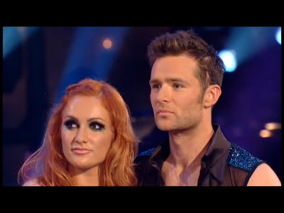 strictly-come-dancing-finalists