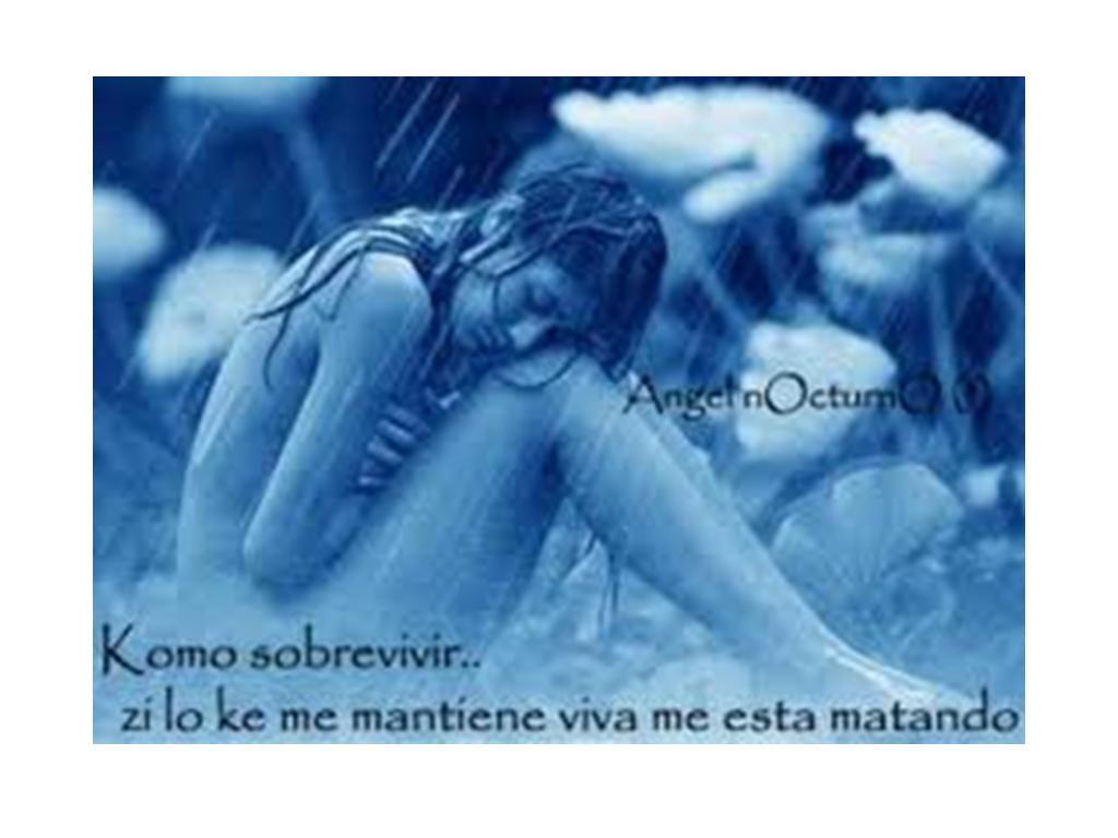 Letra de Amor y despecho de Jhonny Rivera - MUSICA.COM