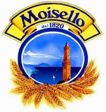 Pasta Moisello