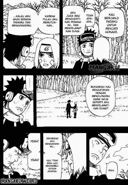 Komik Naruto 653 Bahasa Indonesia halaman 12