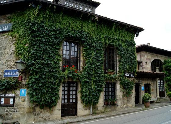 conoces las plantas trepadoras ferjuca blog On fachadas con plantas trepadoras