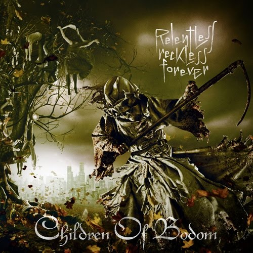 children_of_bodom-band_images