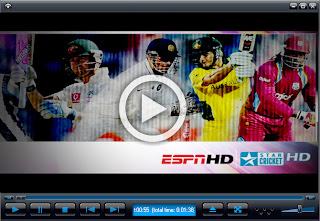 live tv star cricket hd