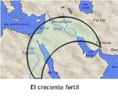 MESOPOTAMIA: SUMERIA