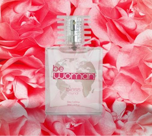 be woman, 50ml, inspirado no Hypnose - por 79,90