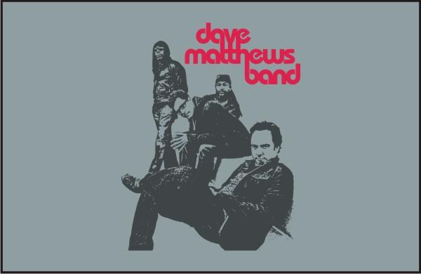 dave_matthews_band-poster_front_vector