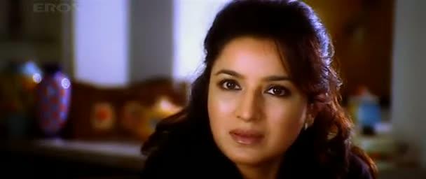 Punjabi Movie Khushiyaan (2011) 300MB Short Size Pc Movie