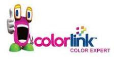tinta ink