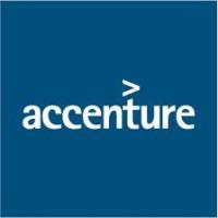 Delhi Multi-Industry Jobfair-accenture, hcl and more