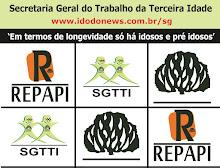 10.12.2016 - PCPE - ENCONTRO DA TERCEIRA IDADE