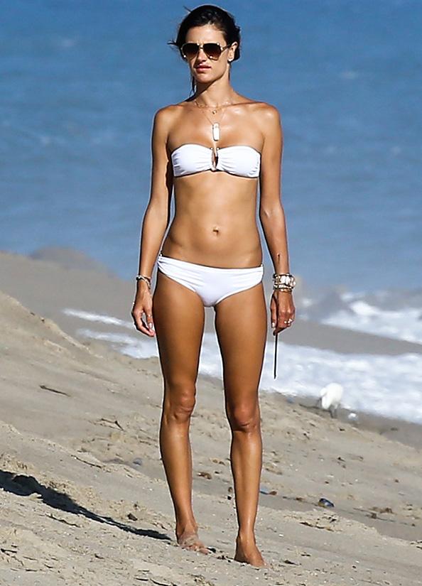 Klik Amal Clooney Super Hot