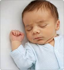 Estimulaci n temprana en beb s de 1 a 3 meses estimulacion temprana y desarrollo infantil - Estimulacion bebe 3 meses ...