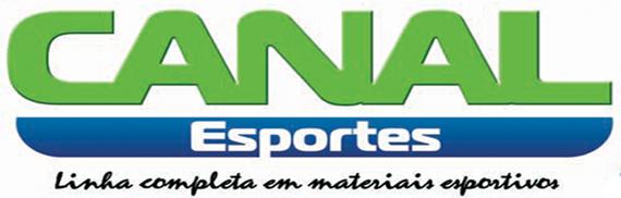 Canal Esportes
